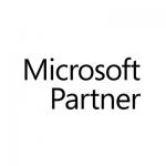 logo_micro_partner