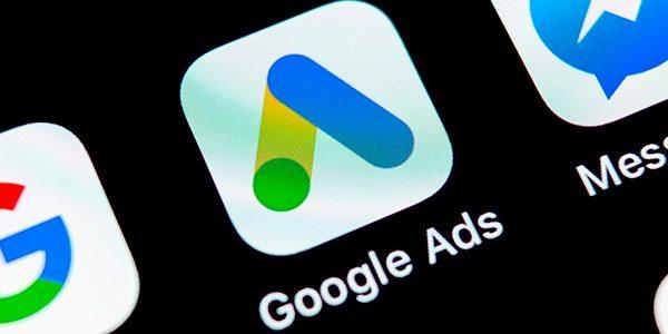 google_ads_bessier