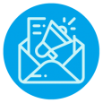 iconos_email_marketing