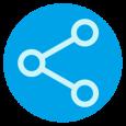 iconos_redes_sociales